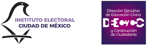 Dirección Ejecutiva de Educación Cívica y Construcción de Ciudadanía